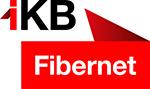 logo_fibernet