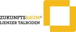 zukunftsraum_logo